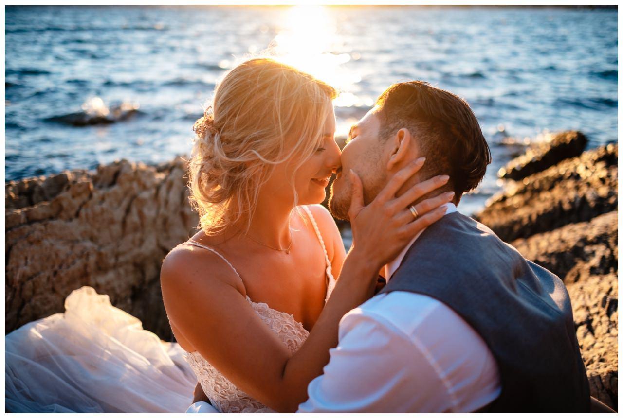 hochzeit kroatien hochzeitsplaner heiraten hochzeitsplanung 32 - Hochzeit in Split