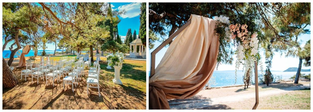 hochzeit kroatien hochzeitsplaner heiraten hochzeitsplanung 4 - Hochzeit in Split