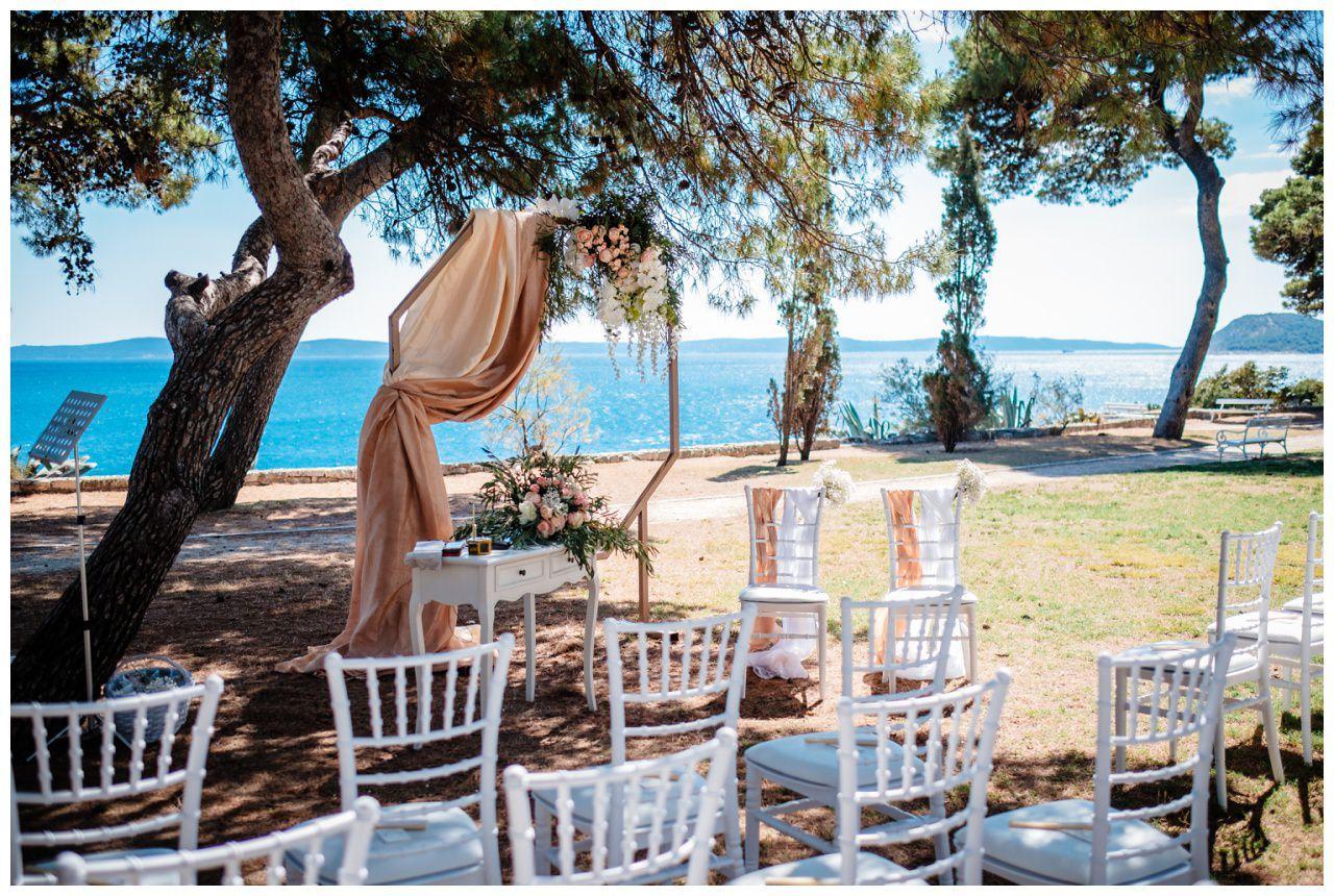 hochzeit kroatien hochzeitsplaner heiraten hochzeitsplanung 5 - Hochzeit in Split