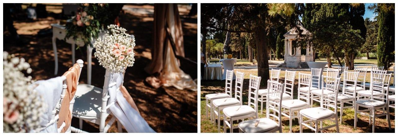 hochzeit kroatien hochzeitsplaner heiraten hochzeitsplanung 6 - Hochzeit in Split