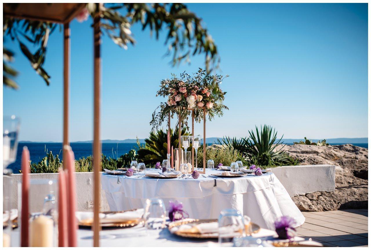 hochzeit kroatien hochzeitsplaner heiraten hochzeitsplanung 7 - Hochzeit in Split