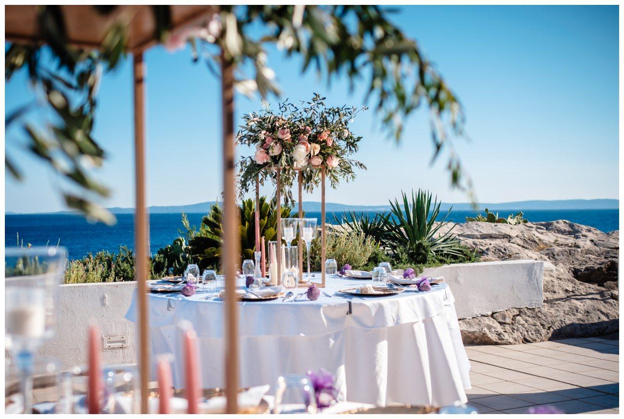 hochzeit kroatien hochzeitsplaner heiraten hochzeitsplanung 8 - Hochzeit in Split