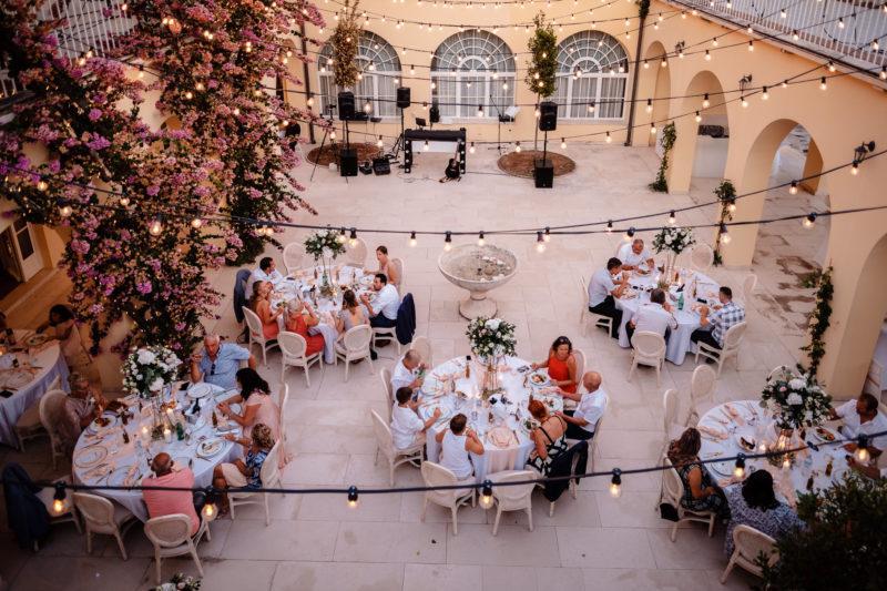 hochzeitsplanung kroatien heiraten hochzeitsplaner 12 800x533 - Hochzeitsplanung in Kroatien