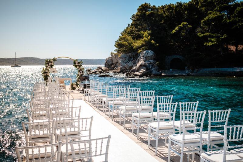 hochzeitsplanung kroatien heiraten hochzeitsplaner 5 800x533 - Hochzeitsplanung in Kroatien