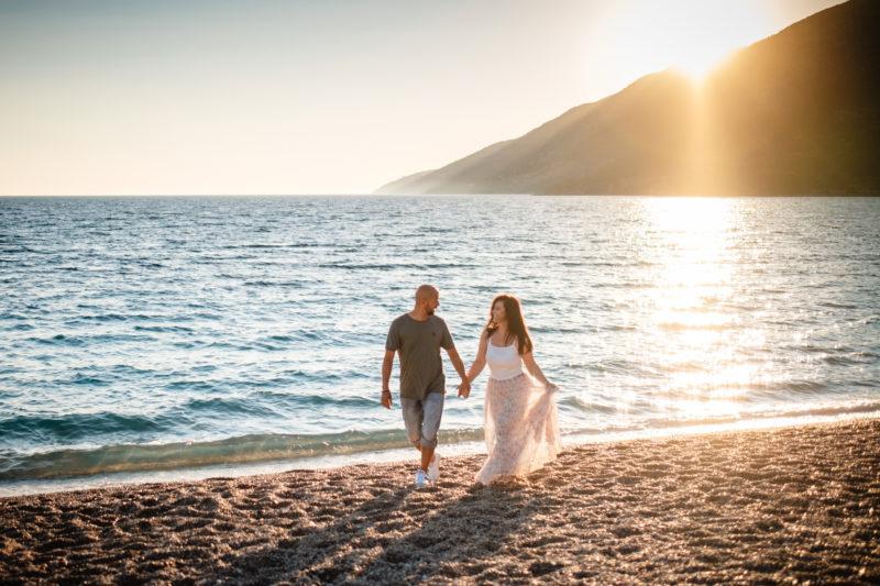 Hochzeit Corona Verschieben Loesungen Hochzeitsplanung Kroatien 5 800x533 - Verschiebung der Hochzeit wegen Corona in Kroatien