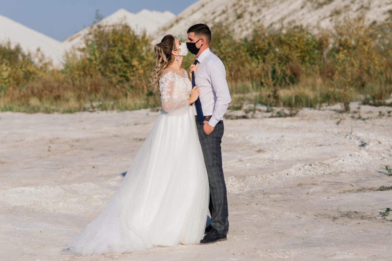 Hochzeit kroatien corona massnahmen hochzeitsplanung 1280x854 - Blog