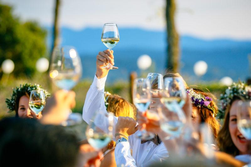 Hochzeitsplaner kroatien heiraten hochzeit 88 800x533 - Hochzeitsplanung in Kroatien