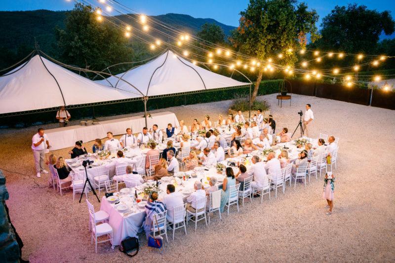Hochzeitsplaner kroatien heiraten hochzeit 95 800x533 - Hochzeitsplanung in Kroatien