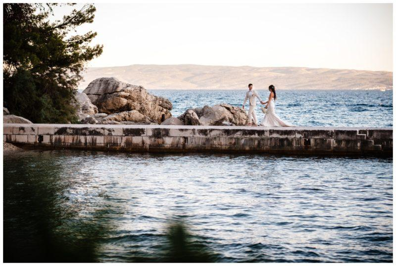 hochzeit corona kroatien hochzeitsplanung massnahmen 3 800x538 - Rückblick: Corona Hochzeiten Kroatien 2020