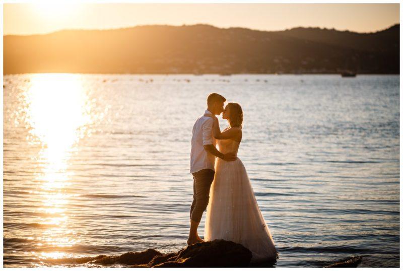 hochzeit corona kroatien hochzeitsplanung massnahmen 4 800x538 - Rückblick: Corona Hochzeiten Kroatien 2020