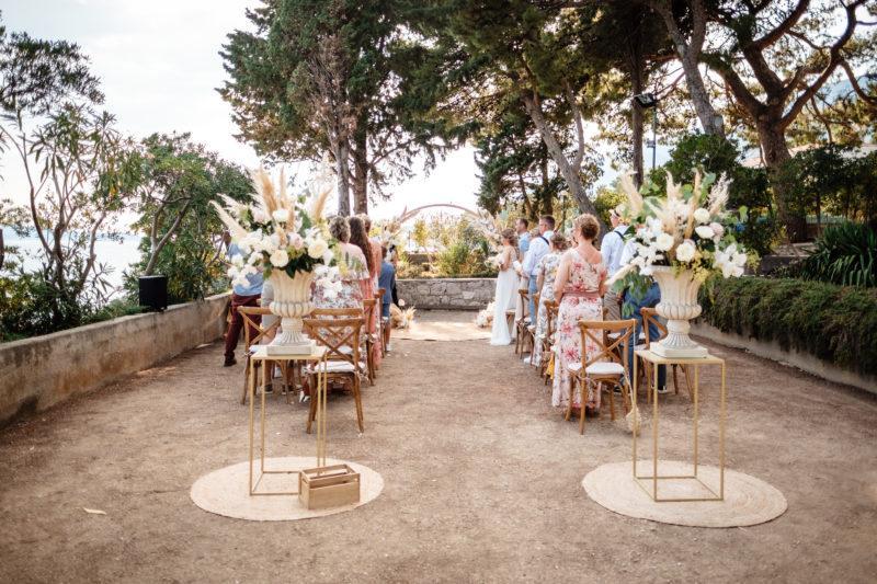traurednerin kroatien hochzeit trauung 1 800x533 - Croatia Love - Eure Hochzeit in Kroatien