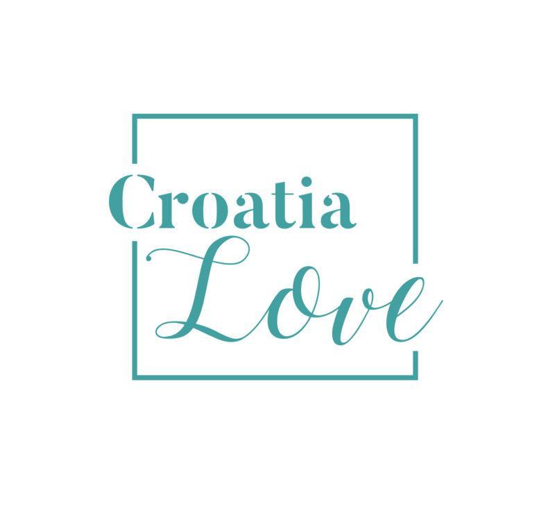 Croatia Love Hochzeit Kroatien heiraten KroatienFB 800x746 - Natürliche Hochzeit mit Trockenblumen