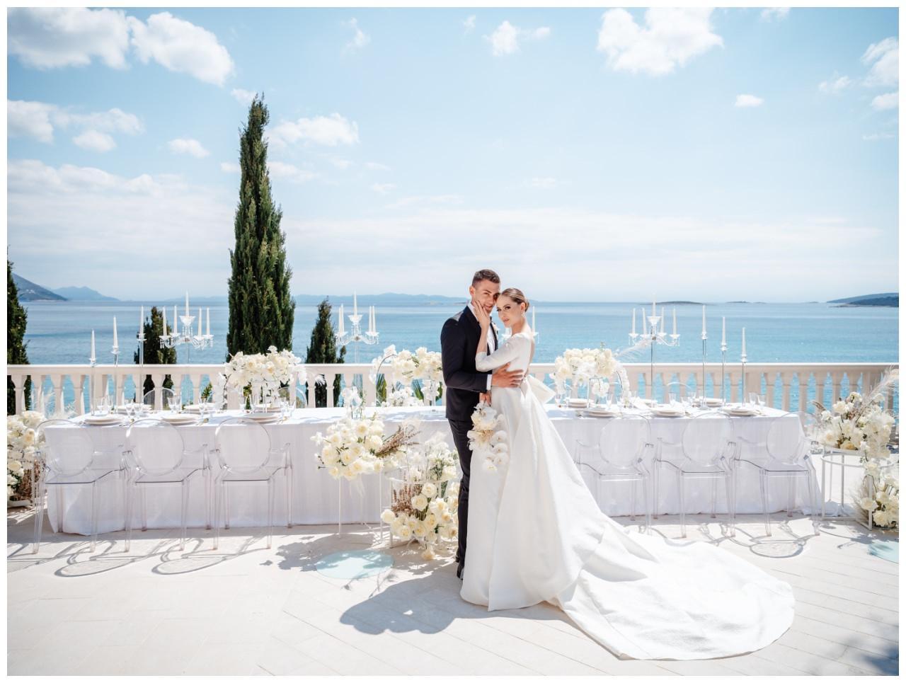 Hochzeit Kroatien Hochzeitsplanung Hochzeitsplaner Fotograf 25 - Blog