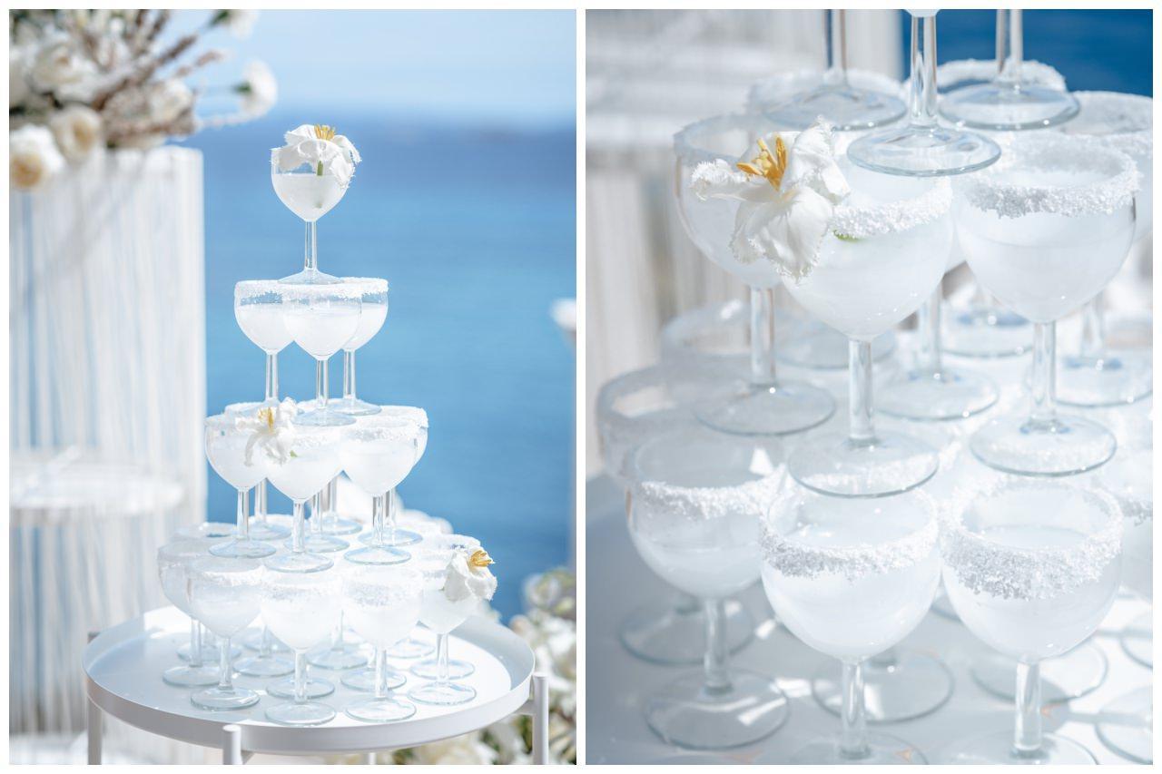 Hochzeit Kroatien Hochzeitsplanung Hochzeitsplaner Fotograf 29 - Luxuriöse Hochzeit in Weiß