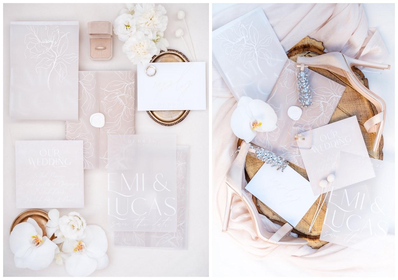 Hochzeit Kroatien Hochzeitsplanung Hochzeitsplaner Fotograf 4 - Luxuriöse Hochzeit in Weiß