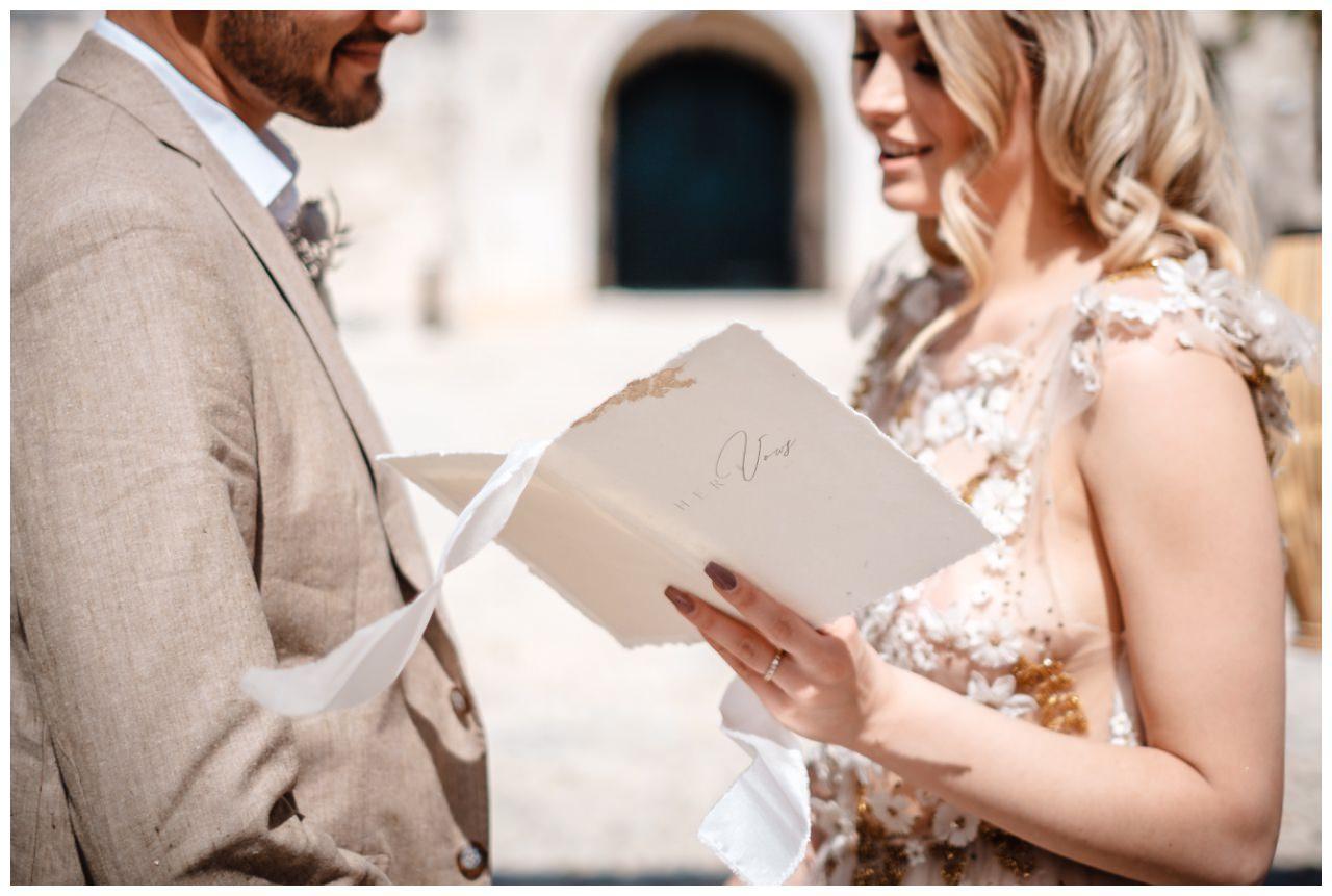 Hochzeit Kroatien Planung Hochzeitsplaner Trockenblumen Fotograf 11 - Natürliche Hochzeit mit Trockenblumen