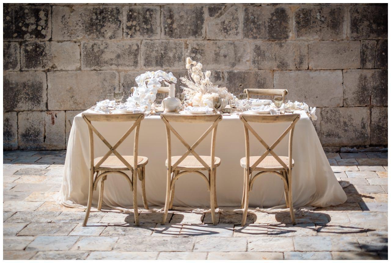 Hochzeit Kroatien Planung Hochzeitsplaner Trockenblumen Fotograf 12 - Natürliche Hochzeit mit Trockenblumen