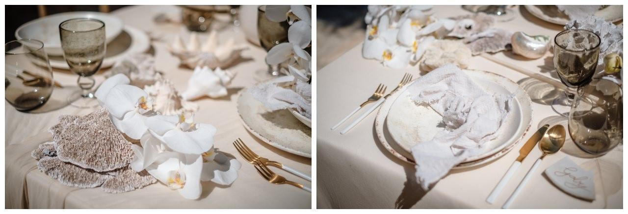 Hochzeit Kroatien Planung Hochzeitsplaner Trockenblumen Fotograf 13 - Natürliche Hochzeit mit Trockenblumen