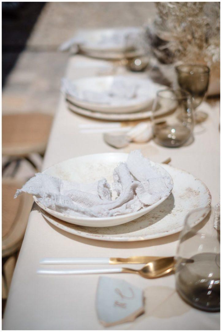 Hochzeit Kroatien Planung Hochzeitsplaner Trockenblumen Fotograf 16 - Natürliche Hochzeit mit Trockenblumen