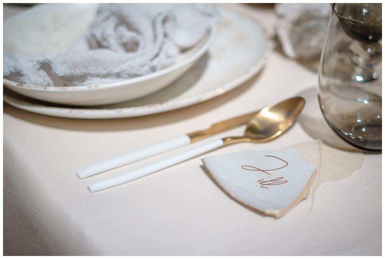 Hochzeit Kroatien Planung Hochzeitsplaner Trockenblumen Fotograf 17 - Natürliche Hochzeit mit Trockenblumen