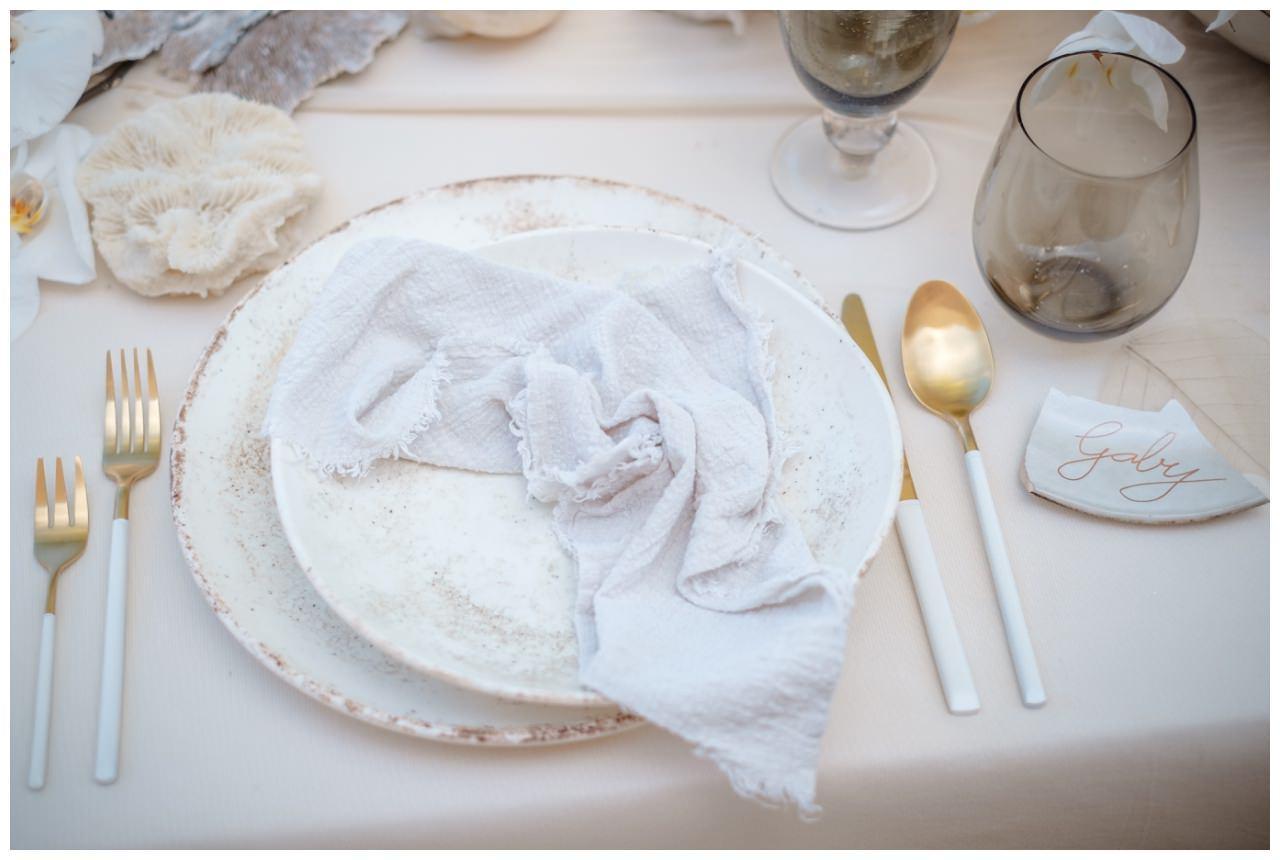 Hochzeit Kroatien Planung Hochzeitsplaner Trockenblumen Fotograf 18 - Natürliche Hochzeit mit Trockenblumen