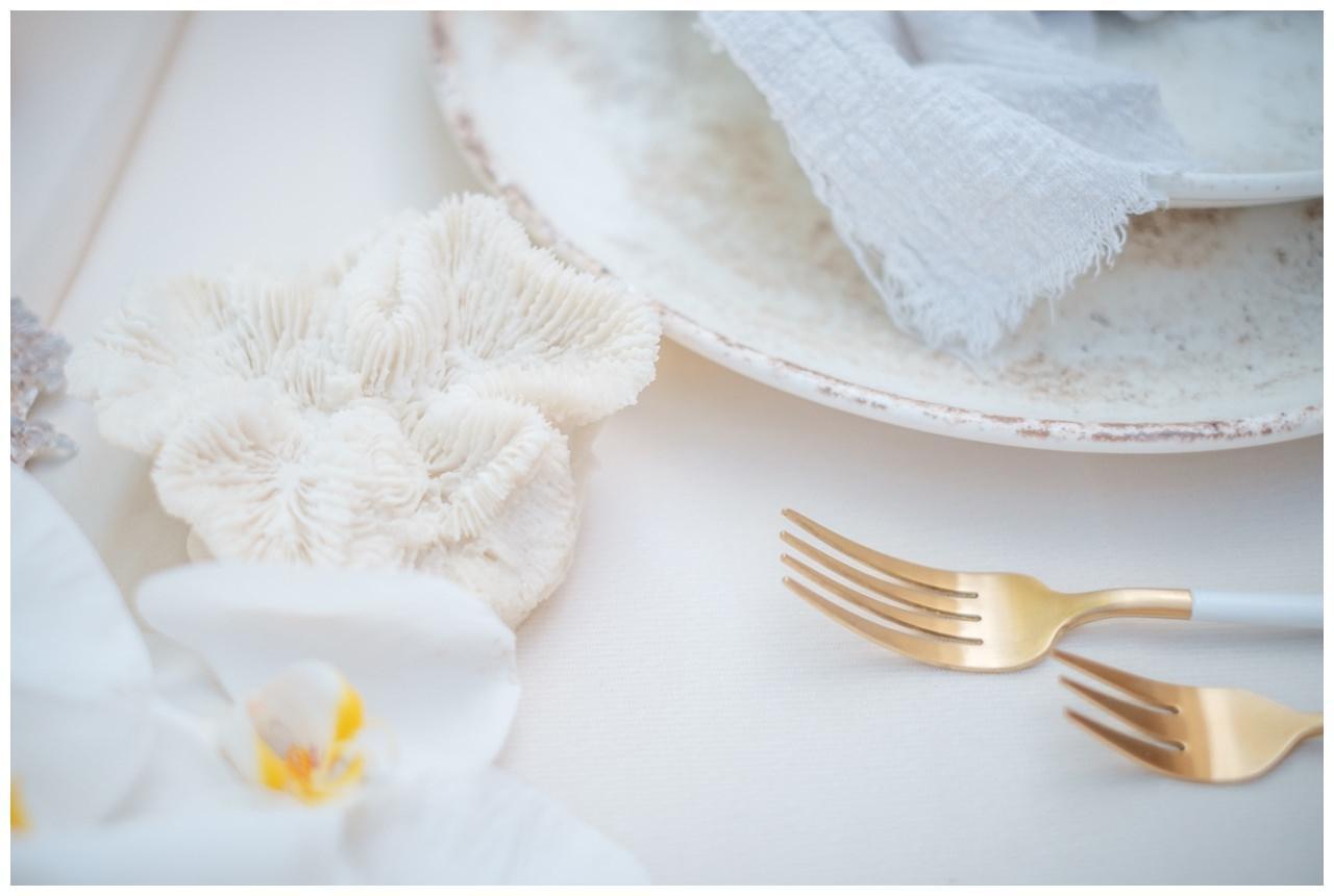 Hochzeit Kroatien Planung Hochzeitsplaner Trockenblumen Fotograf 19 - Natürliche Hochzeit mit Trockenblumen