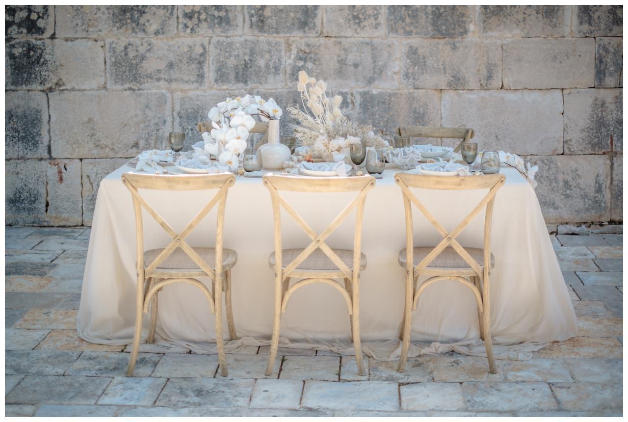 Hochzeit Kroatien Planung Hochzeitsplaner Trockenblumen Fotograf 20 - Natürliche Hochzeit mit Trockenblumen