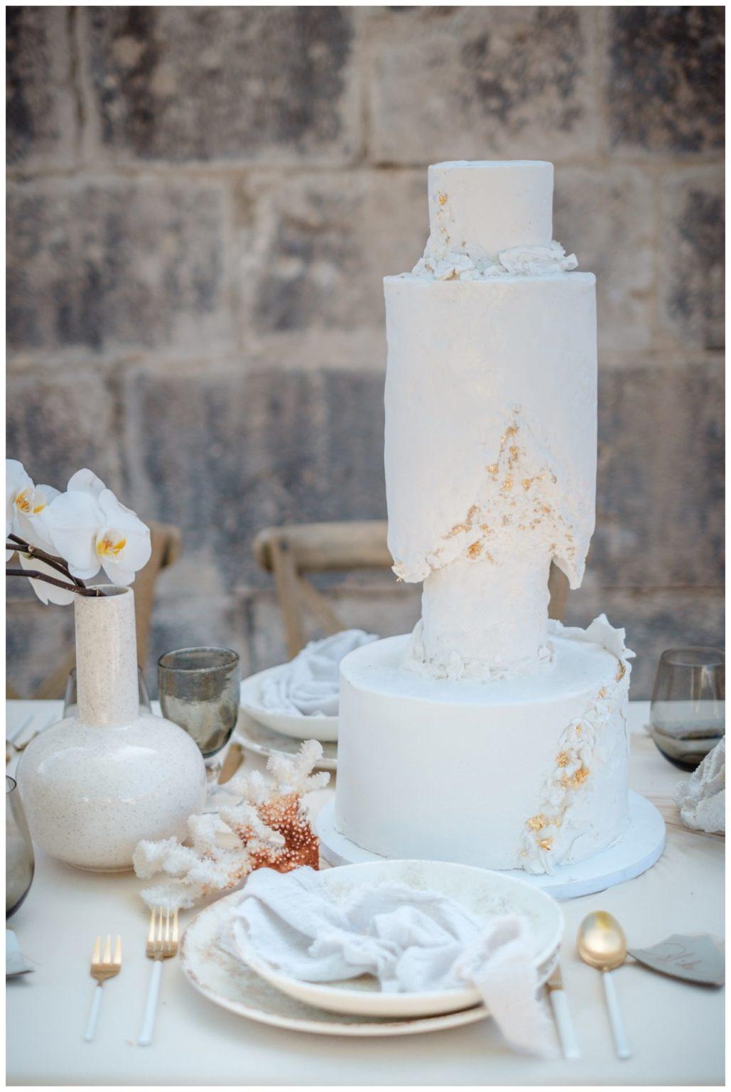 Hochzeit Kroatien Planung Hochzeitsplaner Trockenblumen Fotograf 21 - Natürliche Hochzeit mit Trockenblumen