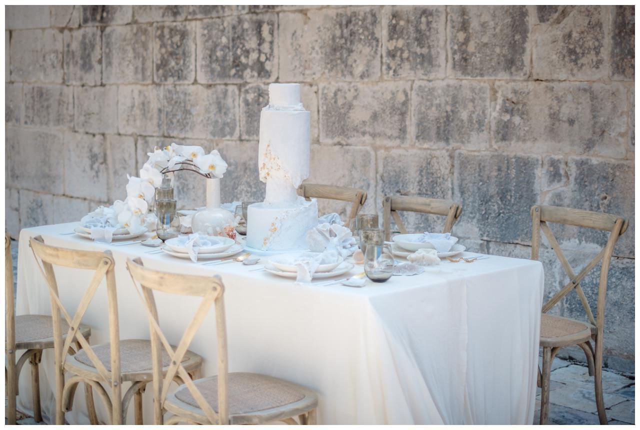 Hochzeit Kroatien Planung Hochzeitsplaner Trockenblumen Fotograf 22 - Natürliche Hochzeit mit Trockenblumen