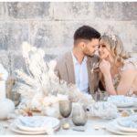 Hochzeit Kroatien Planung Hochzeitsplaner Trockenblumen Fotograf 25 150x150 - Natürliche Hochzeit mit Trockenblumen