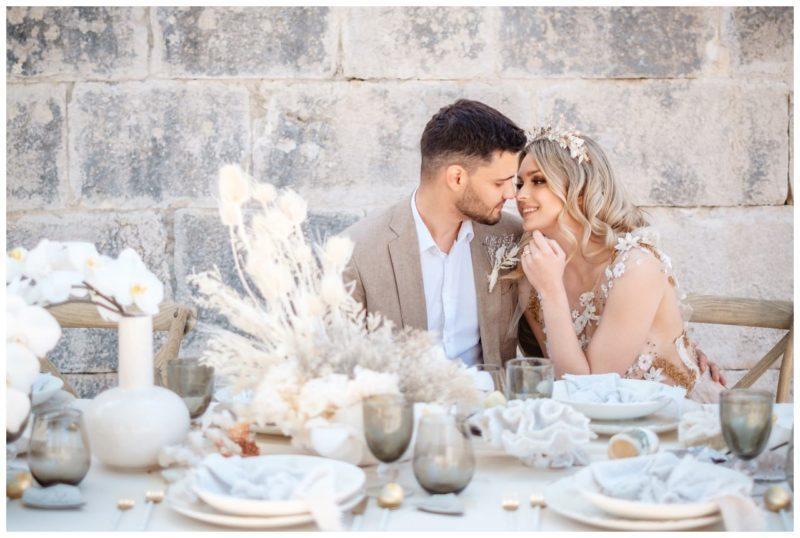 Hochzeit Kroatien Planung Hochzeitsplaner Trockenblumen Fotograf 25 800x538 - Croatia Love - Eure Hochzeit in Kroatien