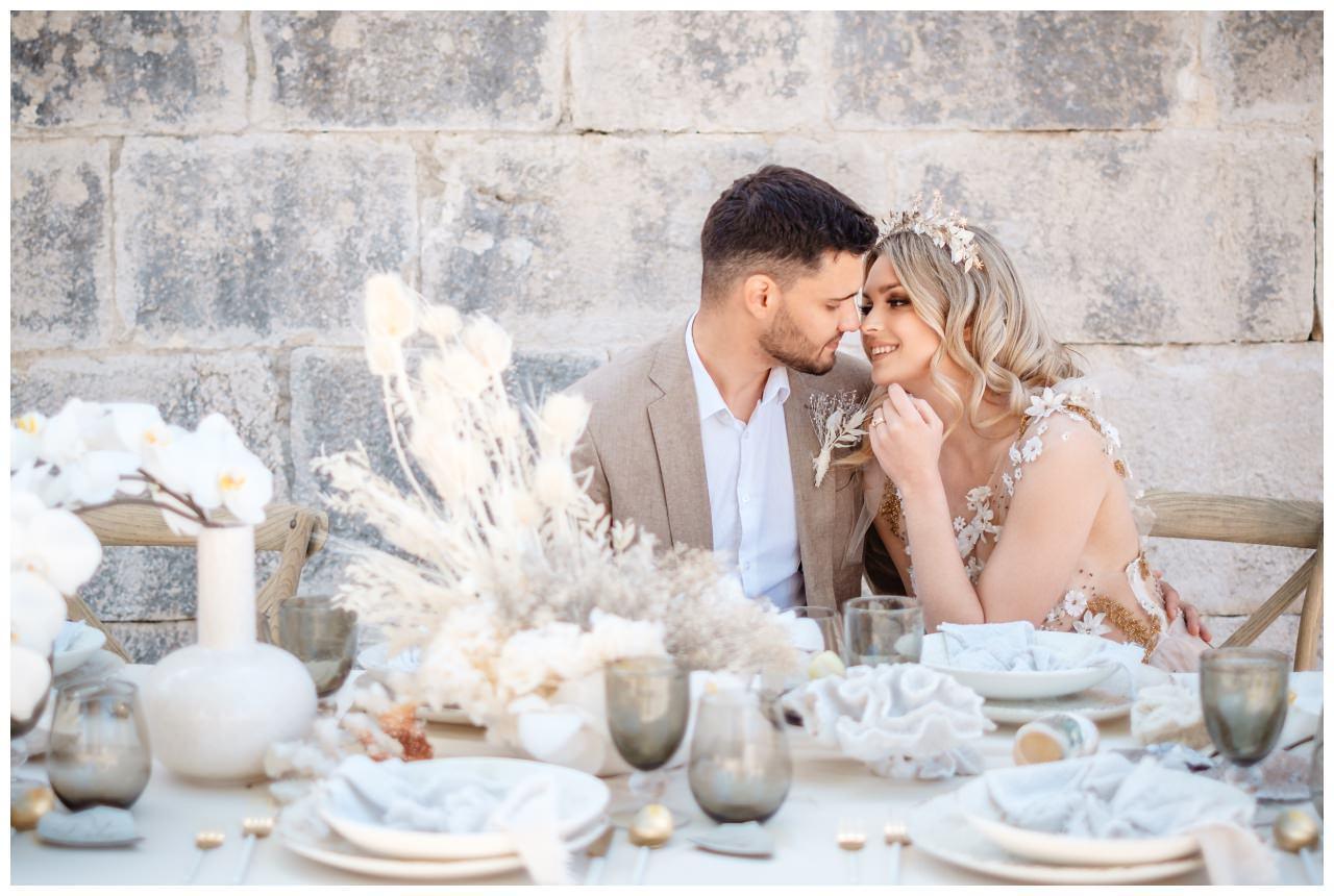 Hochzeit Kroatien Planung Hochzeitsplaner Trockenblumen Fotograf 25 - Blog