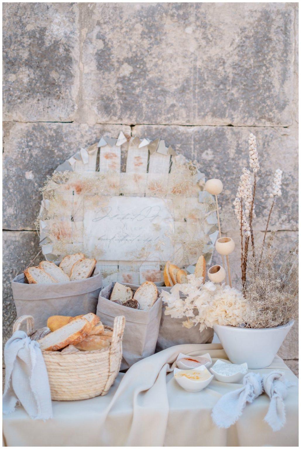Hochzeit Kroatien Planung Hochzeitsplaner Trockenblumen Fotograf 28 - Natürliche Hochzeit mit Trockenblumen