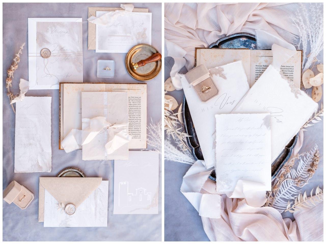 Hochzeit Kroatien Planung Hochzeitsplaner Trockenblumen Fotograf 3 - Natürliche Hochzeit mit Trockenblumen