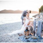 Hochzeit Strand Kroatien Hochzetsplanung Hochzeitsplaner Fotograf 1 150x150 - Kleine Hochzeit am Strand