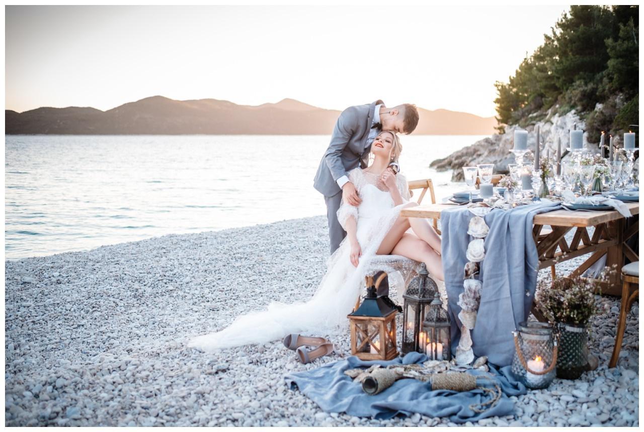 Hochzeit Strand Kroatien Hochzetsplanung Hochzeitsplaner Fotograf 1 - Blog