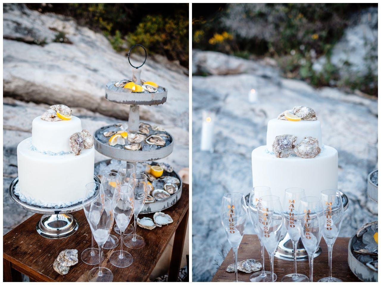 Hochzeit Strand Kroatien Hochzetsplanung Hochzeitsplaner Fotograf 24 - Kleine Hochzeit am Strand