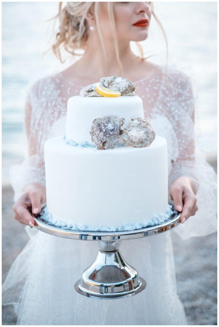 Hochzeit Strand Kroatien Hochzetsplanung Hochzeitsplaner Fotograf 25 - Kleine Hochzeit am Strand