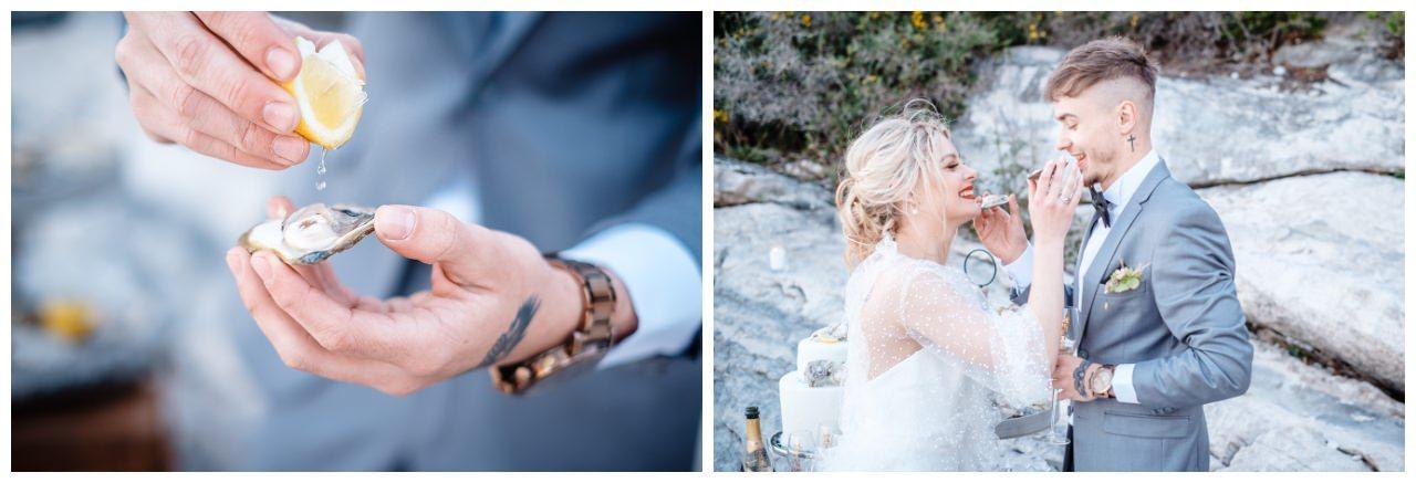 Hochzeit Strand Kroatien Hochzetsplanung Hochzeitsplaner Fotograf 29 - Kleine Hochzeit am Strand