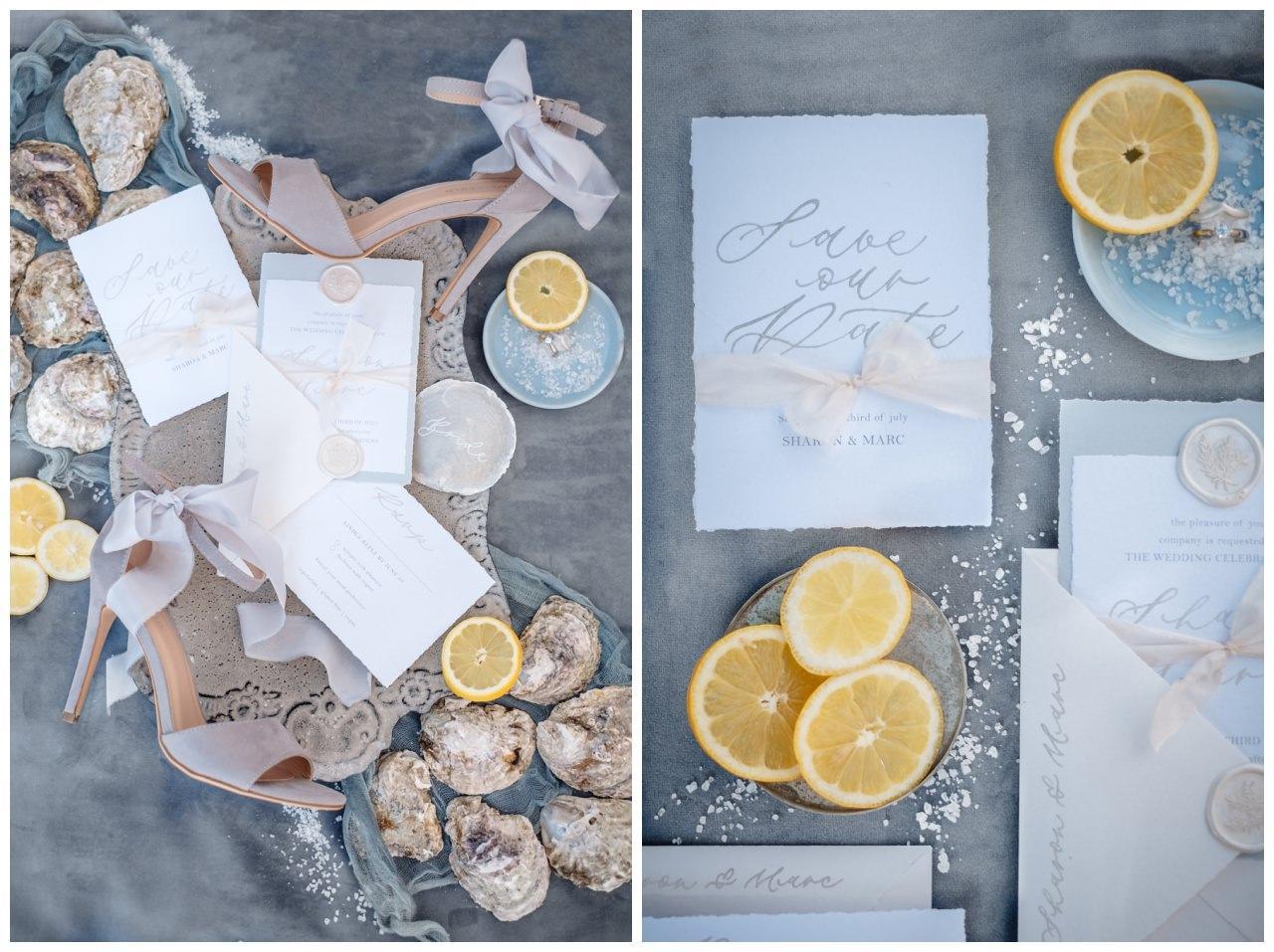 Hochzeit Strand Kroatien Hochzetsplanung Hochzeitsplaner Fotograf 3 - Kleine Hochzeit am Strand