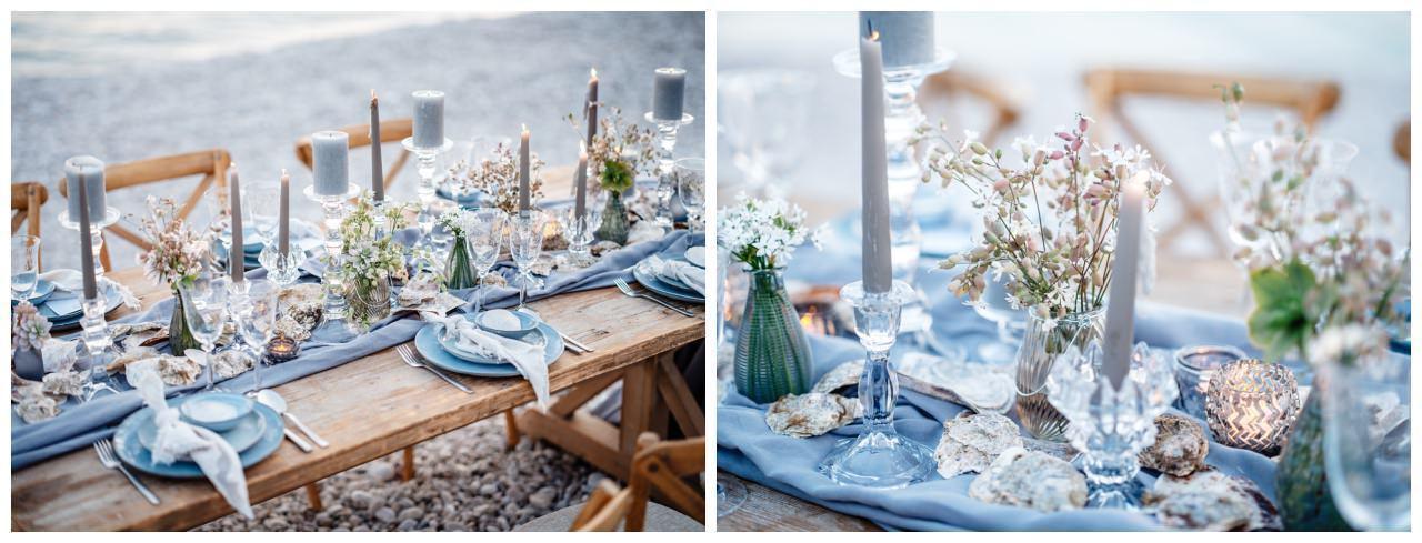 Hochzeit Strand Kroatien Hochzetsplanung Hochzeitsplaner Fotograf 35 - Kleine Hochzeit am Strand