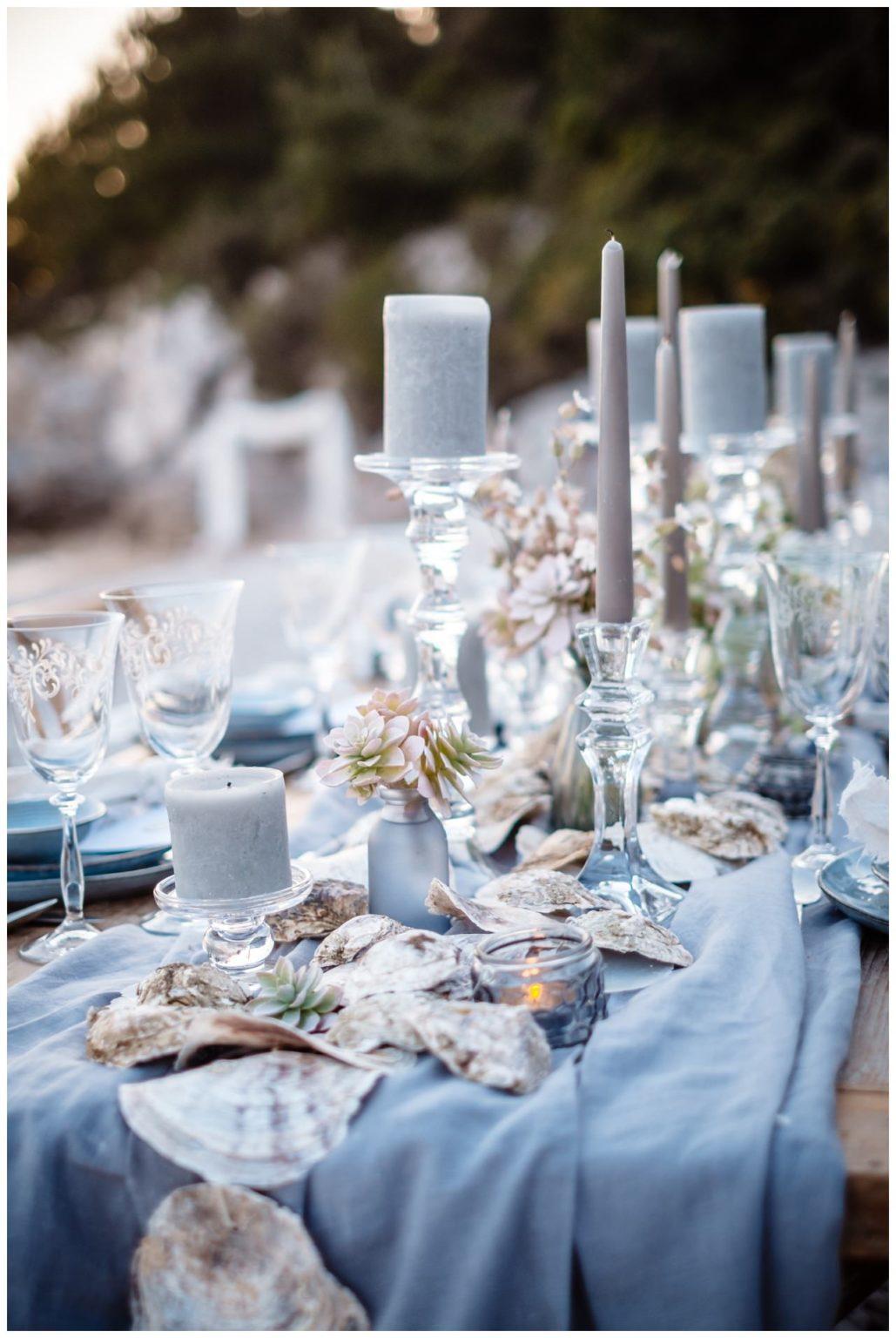 Hochzeit Strand Kroatien Hochzetsplanung Hochzeitsplaner Fotograf 36 - Kleine Hochzeit am Strand