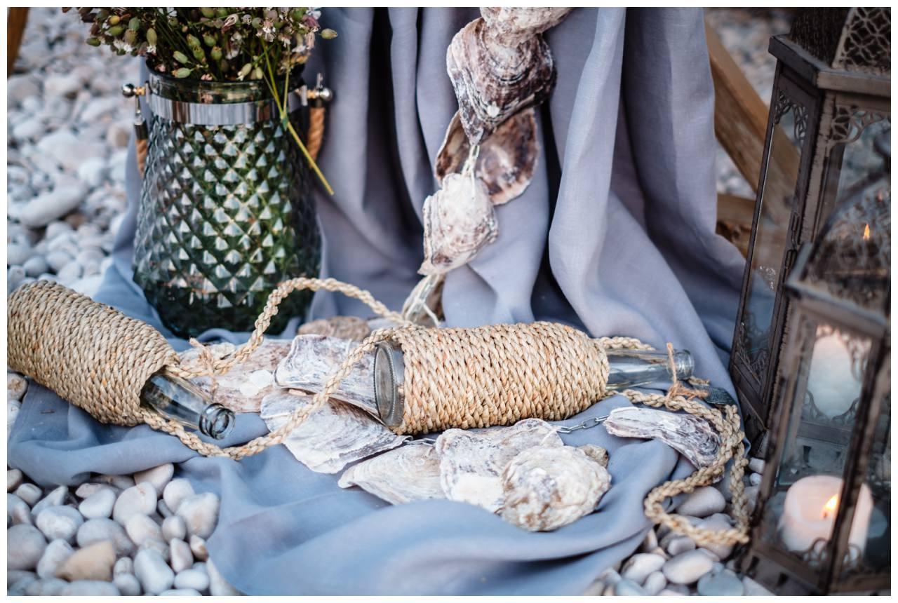 Hochzeit Strand Kroatien Hochzetsplanung Hochzeitsplaner Fotograf 39 - Kleine Hochzeit am Strand