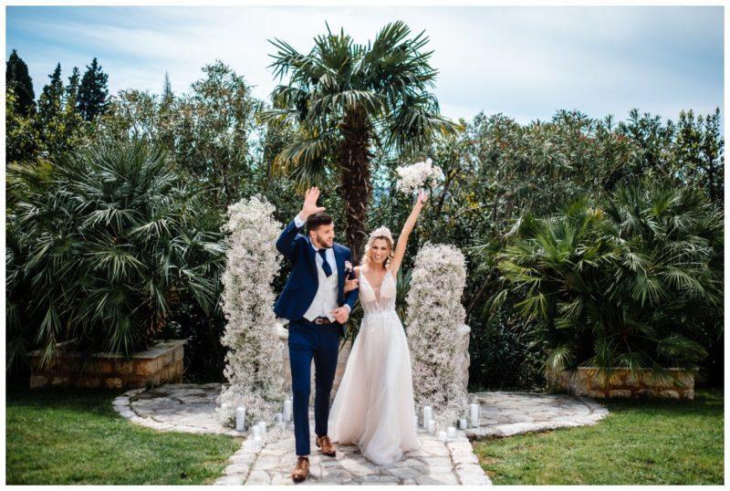 Hochzeit Villa Kroatien Hochzeitsplanung Fotograf 17 800x538 - Croatia Love - Eure Hochzeit in Kroatien