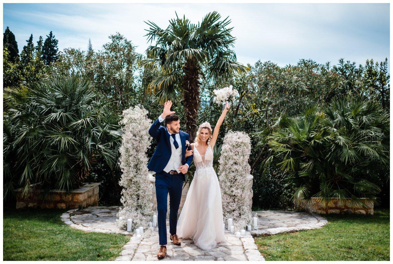 Hochzeit Villa Kroatien Hochzeitsplanung Fotograf 17 - Blog